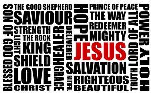 jesus_is____by_gunner13