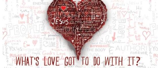 Whats_Love_Got_Web2