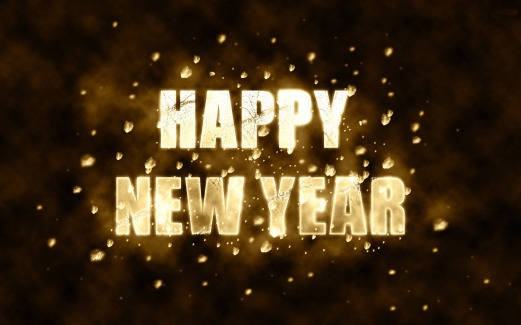 New_Year_wallpapers_Happy_new_year__black_background_047674_