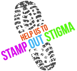 Stamp-out-Stigma