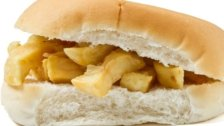 you-re-beautiful-whether-you-re-on-sliced-white-a-roll-or-barm-_1