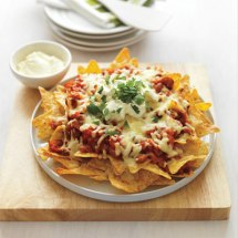 54f6427c3eff2_-_veggie-nachos-delish-cooking-school-de-1